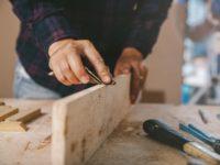 6 εξαιρετικοί λόγοι να επιλέξετε ξύλινα κουφώματα – τους περισσότερους σίγουρα δεν τους γνωρίζετε