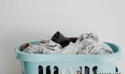 Ποιο απορρυπαντικό πλυντηρίου είναι καλύτερο; Υγρό ή σε σκόνη