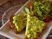 Αβοκάντο τοστ: 7 γευστικοί συνδυασμοί για να το απολαύσεις