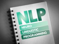 Νευρογλωσσικός Προγραμματισμός – NLP: Μύθοι και Αλήθειες