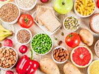 Βιολογικά Προϊόντα – Όλες οι Απάτες και πως να τις Αναγνωρίζετε