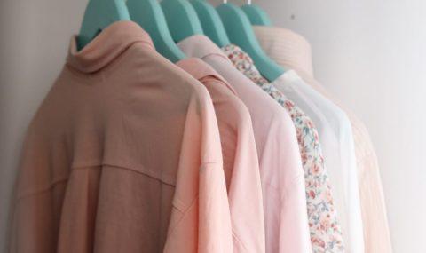 Oversized πουκάμισα, η τάση της φετινής άνοιξης που πρέπει να δεις!