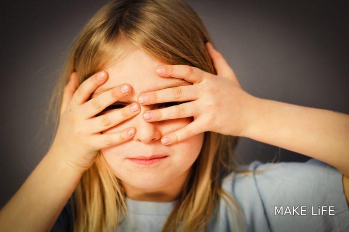 Σεξουαλική παρενόχληση: πως μπορώ να προφυλάξω το παιδί μου