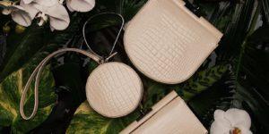 Βρες την τσάντα που θα θες να κρατάς συνέχεια! Tips για να την εντοπίσεις
