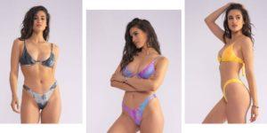 Tie Dye Bikini: Πώς έγινε το μεγαλύτερο trend του 2021