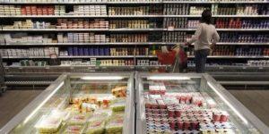 Οδηγός Αγοράς: Πώς να Ψωνίζουμε Τρόφιμα για το Σπίτι