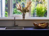 Τι να προσέξετε πριν αγοράσετε νεροχύτη κουζίνας